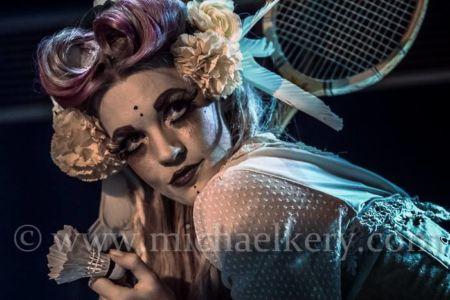 Lucille-spielfuchs-victorian-badminton-dr-sketchys-2