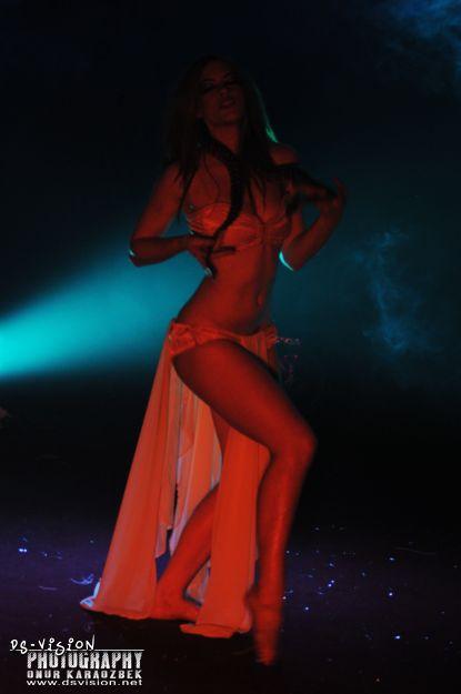Photography by Onur Karaözbek. http://www.dsvision.net/